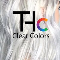 Clear Colors